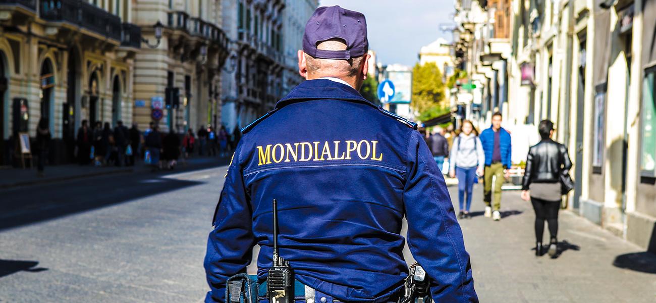 Mondialpol
